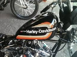 Image result for amf harley davidson