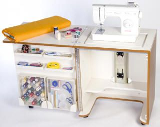 Sewing Machines direct sales of online sewing machines - sewingmachines.co.uk