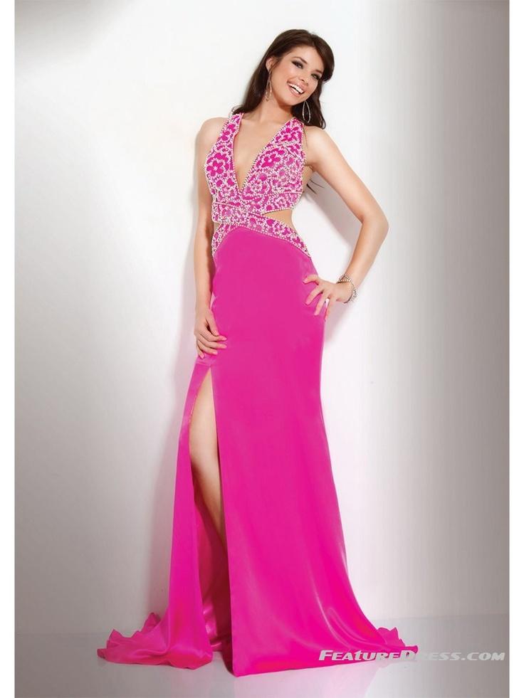 Mejores 280 imágenes de wedding dresses en Pinterest   Vestidos de ...