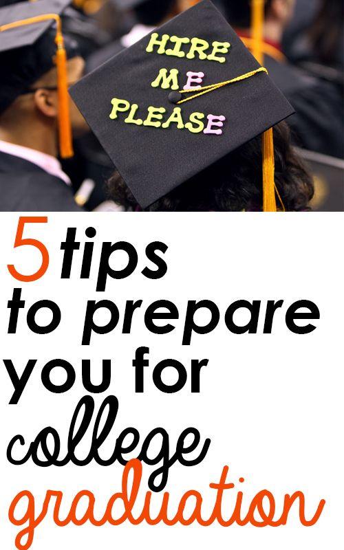 12 best Spartan Juniors images on Pinterest Career advice, College