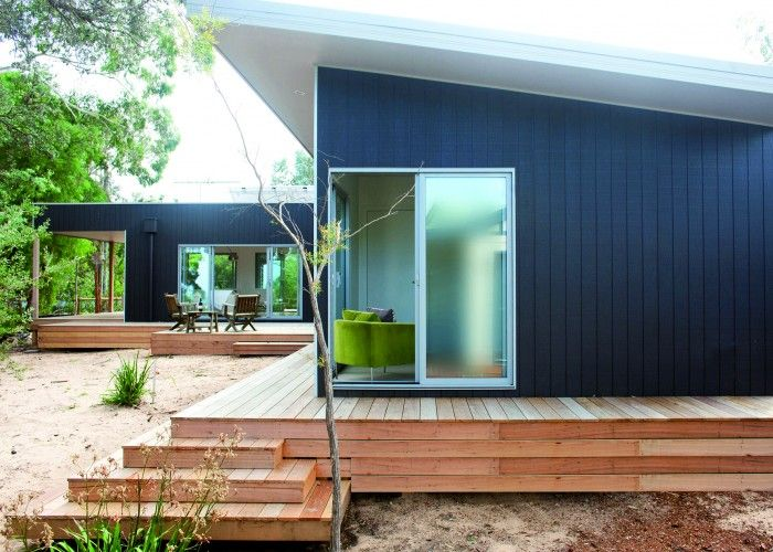Top 164 Ideas About Architecture Ideas On Pinterest Sliding Doors Decks And James Hardie