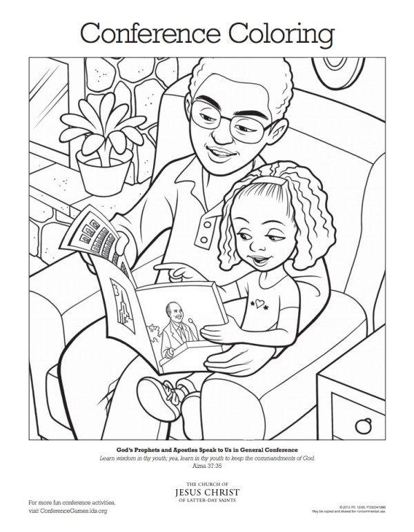 46 best Nursery images on Pinterest Books School and