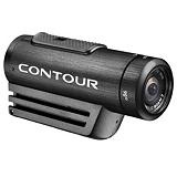 Contour ROAM 2 HD Camera | Canadian Tire