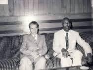 Image result for siad barre ogaden war 1977