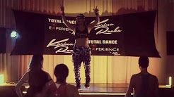 Total Dance Experience - Bachata - Chelion - En Medio de la No Noche (Choreography) - YouTube