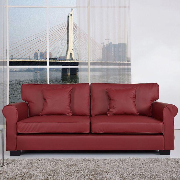 Pittsburgh Sofa Sofas And Pittsburgh