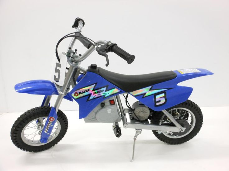2013 Suzuki JR80   Top Speed