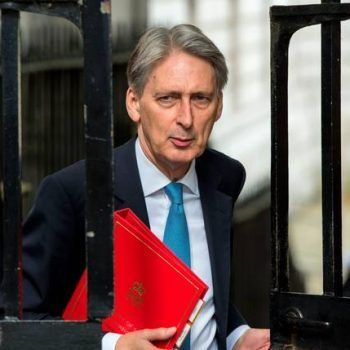 The Chancellor of the Exchequer, Philip Hammond, has announced thatalcohol duties will increase, with inflation, lifting a freeze on beer and spirits duties which had been imposed in 2015.From 13 March 2017, duty on beer, cider, wine and spirits will increase by RPI inflation (currently 3.9%), effectively ending a freeze ...