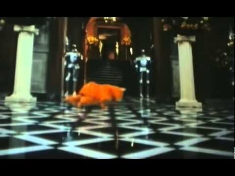 Garfield 2 teljes film - YouTube