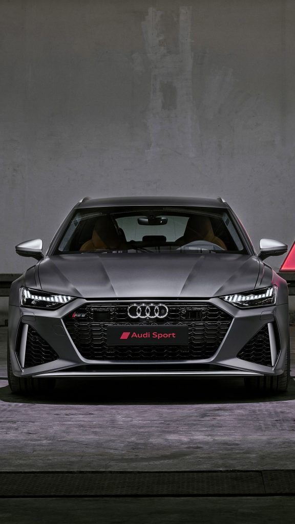 Audi Rs6 Avant 2020 4k Ultra Hd Mobile Wallpaper Audi Rs6 Audi Rs6 Avant 2020 Audi