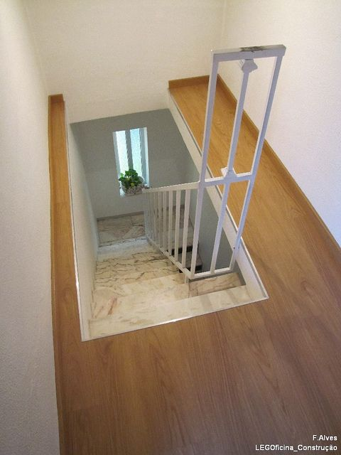 44 Best Images About Entryways Landings Amp Foyers On