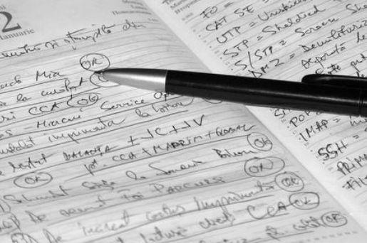 Grading writing website: http://www.smarrpublishers.com/rhetoric01.html