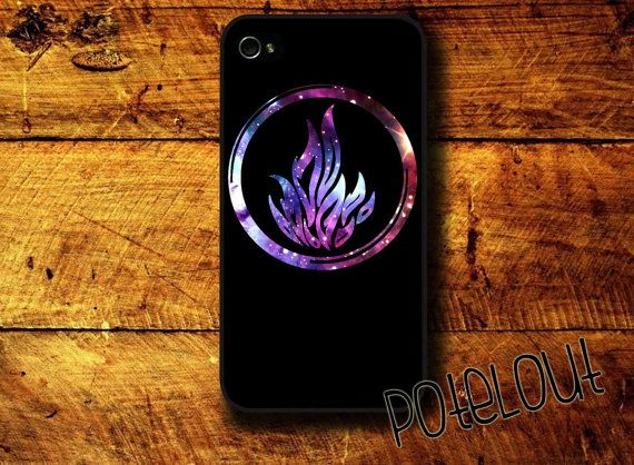 Divergent  -Accessories,Phone Case,Phone Cover,Rubber Case,iPhone Case,Samsung Galaxy Case,Favorite Case,Galaxy Case,CellPhone-DP90114-10 on Etsy, $13.99