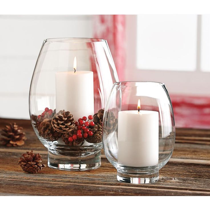 Best 25 Hurricane Candle Holders Ideas On Pinterest Diy Candle Holders With Pictures Silver
