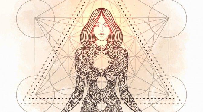 Augmenter votre fréquence : Si vous voulez trouver les secrets de l'univers, pensez en termes d'énergie, de fréquence et de vibration. » -Nikola Tesla