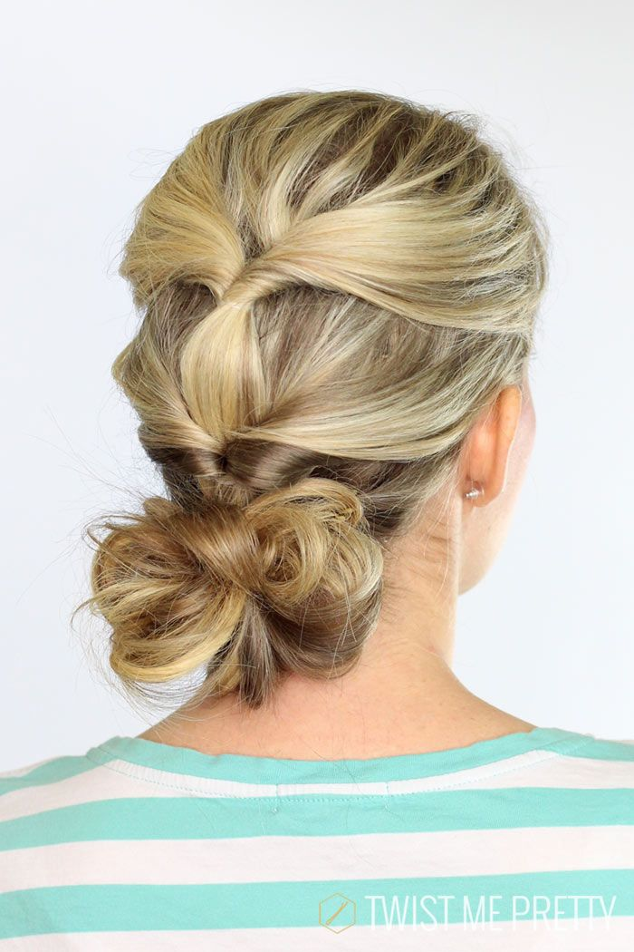 everyday hair up styles 72 best images about peinados on 8966
