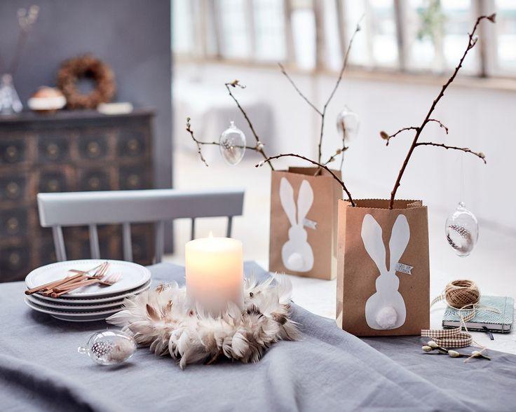 die besten 17 ideen zu bommel basteln auf pinterest diy ostern dekoration basteln fr hling. Black Bedroom Furniture Sets. Home Design Ideas