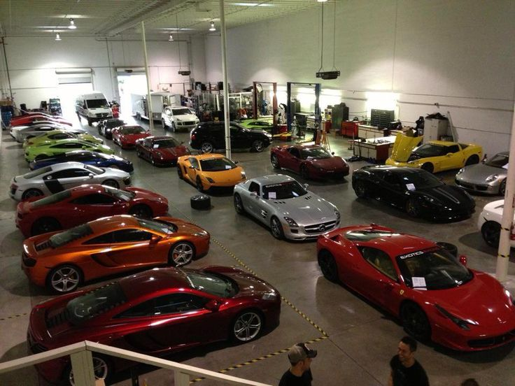 28 best images about the unfolding unforgettable weeks of for Garage fast auto sarcelles