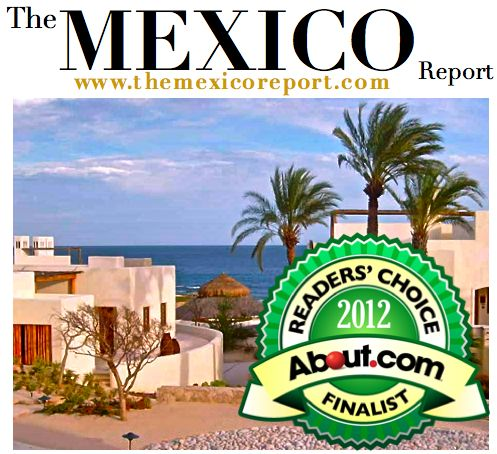 National Geographic Travel Writer to Blog and Tweet Through Mexico to Highlight Mayan Culture