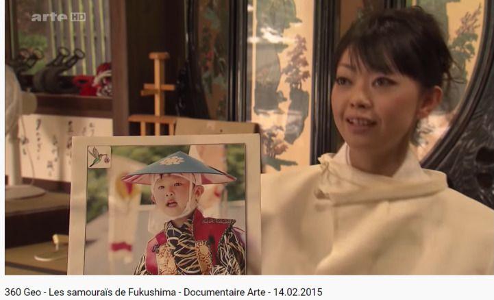 皇室 報道 局 菊 の カーテン