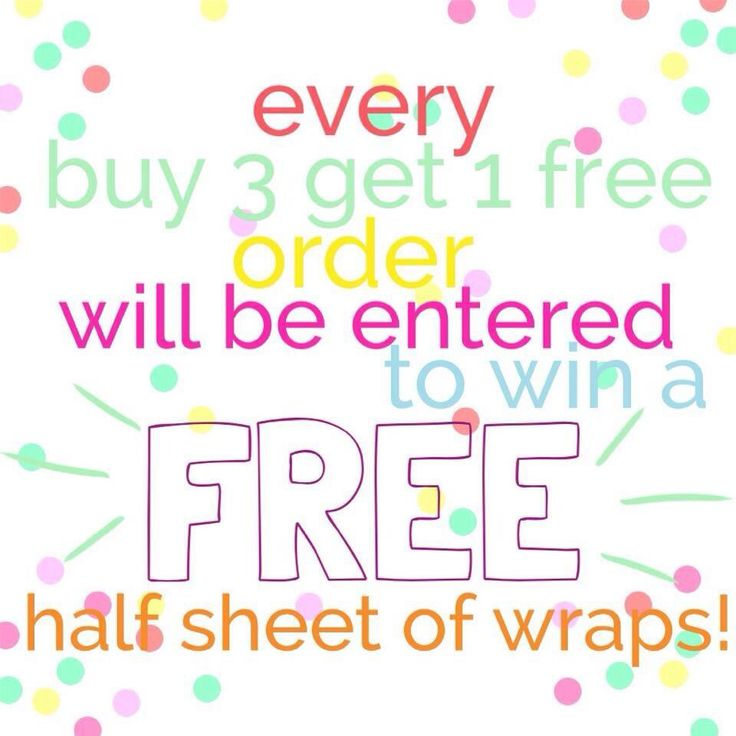 I have my own Jamberry Website now!! Yahoo!! http://briebergjams.jamberrynails.net