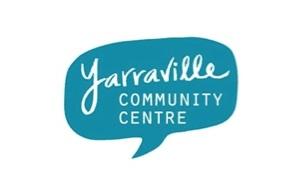 Yarraville Community Centre, Melbourne