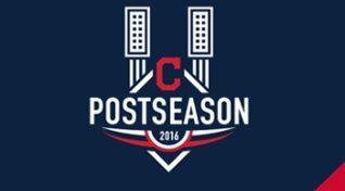 Official Cleveland Indians Website | MLB.com