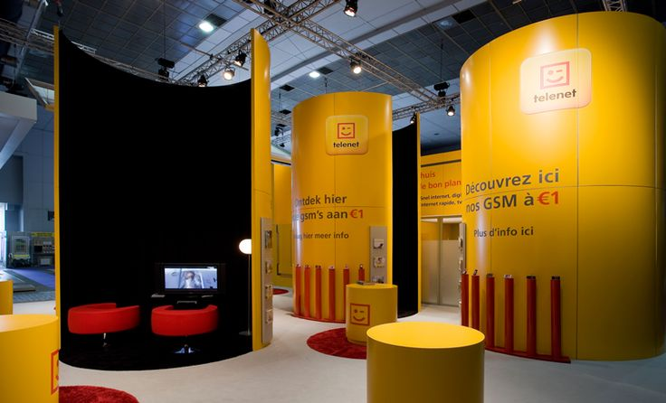 Marketing Exhibition Stand Job : Images about exhibition stand design on pinterest