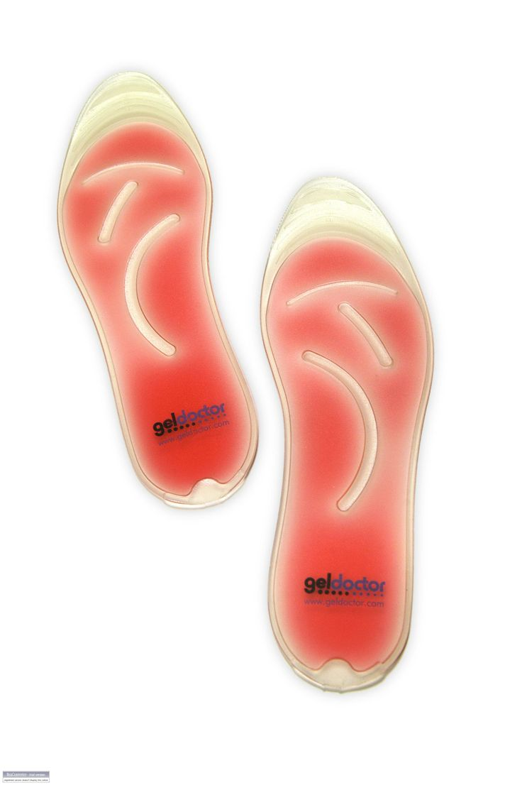 Gel Doctor insoles are already providing extraordinary comfort in many work, sports and lifestyle environments including Hair & Beauty Salons, Airlines (cabin crew) Hospitals, Retail, Restaurants, Factories, Shopping, Night clubs, Wedding and Bridal, Sport and fitness, Cycling, Ski-ing, Horse riding and many more. Try them today and see how they can provide extraordinary comfort for you too! www.geldoctor.com