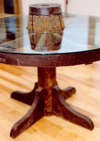 wedding wheel table plan - Google Search