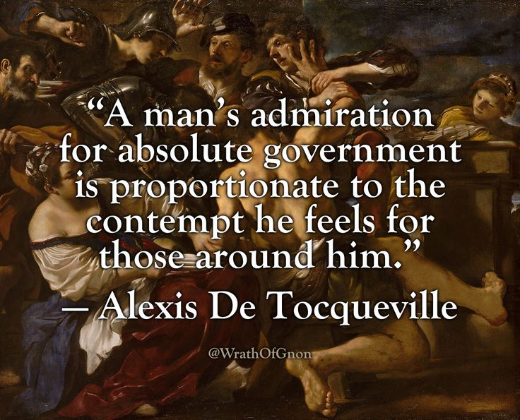 177 Best Political Quotes Images On Pinterest: Best 25+ Alexis De Tocqueville Ideas On Pinterest