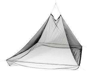 Myggnetting til telt - Myggnetting Myggtelt Telt Camping Villmark Mygg Malaria Insektsbeskyttelse - Biltema
