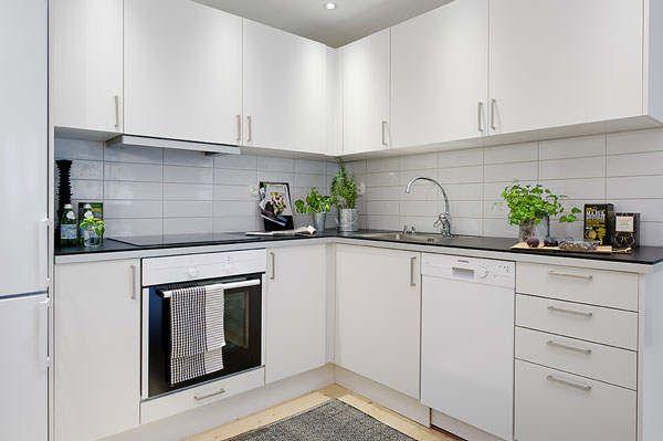 57 best home design and decoration images on pinterest kitchen