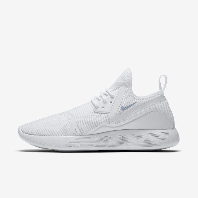 Zapatillas de moda Vipar para mujer, tejido blanco, 7.5 M US