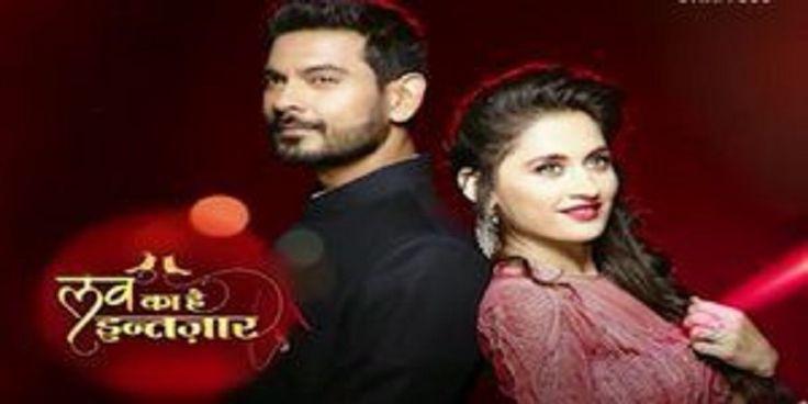 Love Ka Hai Intezaar Watch Online on PlayKardo.TV Mon-Sat 2:30pm india time from 15th May on Star Plus.  Click the link below for promos and more updates: http://www.playkardo.tv/watch-online/star-plus/love-ka-hai-intezaar/