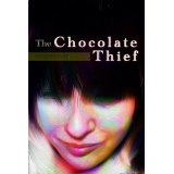 The Chocolate Thief Diary: Amusing Real Life Adventures in Autism & Prostitution (Kindle Edition)By Ice Maiden