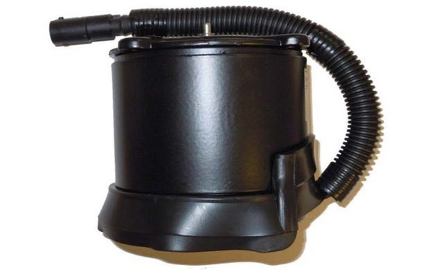 BOLK Pompe hydraulique direction Pour RENAULT KANGOO CLIO NISSAN ALMERA