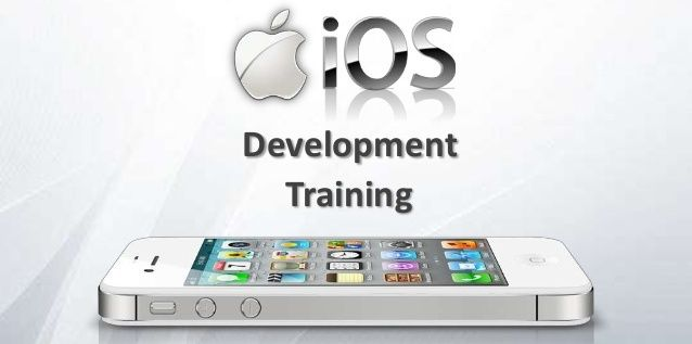 Mobile Application Development training in Chennai More Contact Us :http://thecreatingexperts.com/