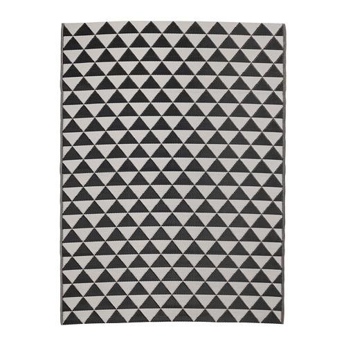 les 123 meilleures images du tableau acheter chez ik a sur pinterest chambre luminaires et. Black Bedroom Furniture Sets. Home Design Ideas