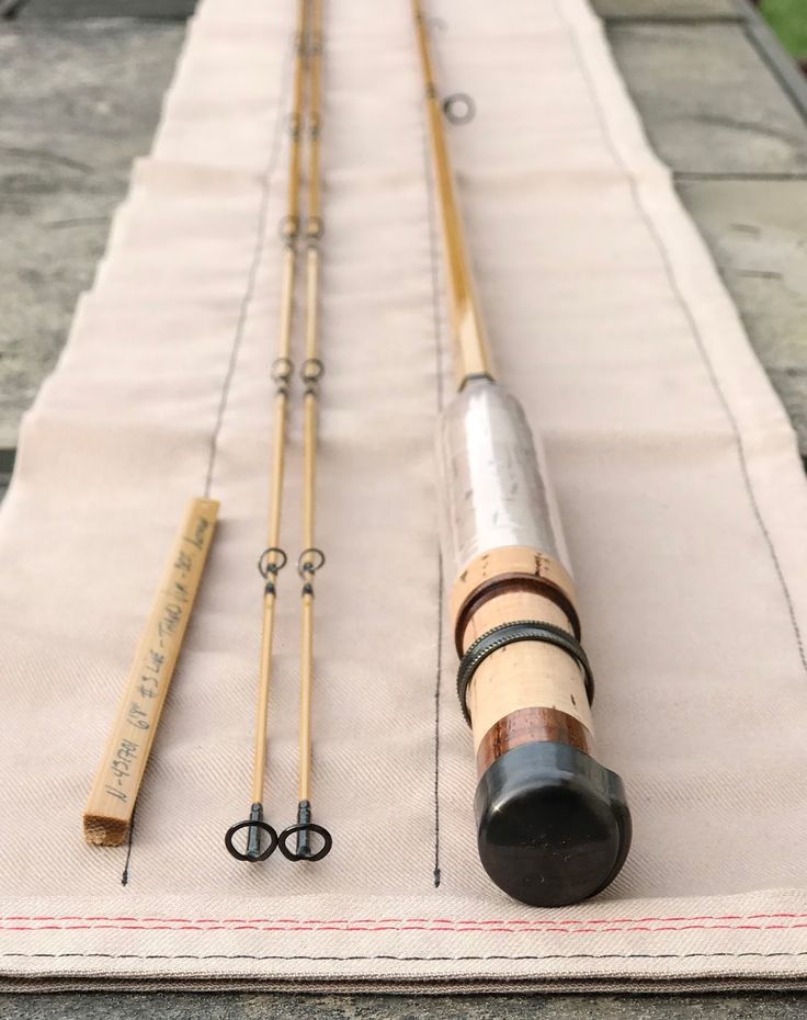 Bamboo fly rod blog, fly rods, split bamboo, fly fishing, bamboo, anthony joseph pagley jr fly rods ,bamboo blog, bamboo fly rod building blog
