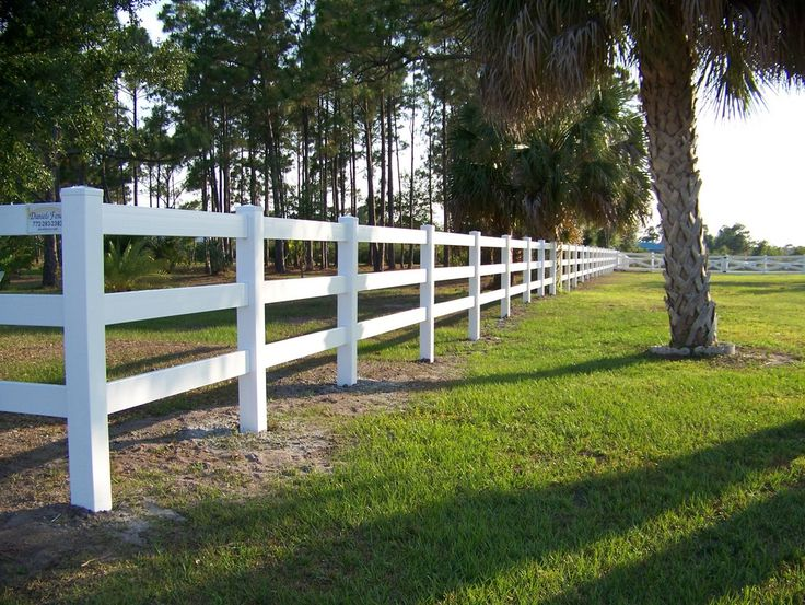 fence wood pvc panels fencewood privacy fence panels