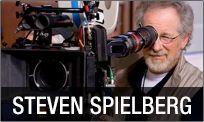 NYFA Guest Speaker Steven Spielberg