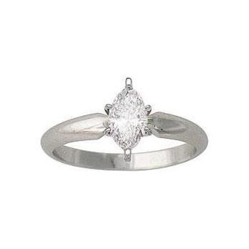 Ideal engagment ring