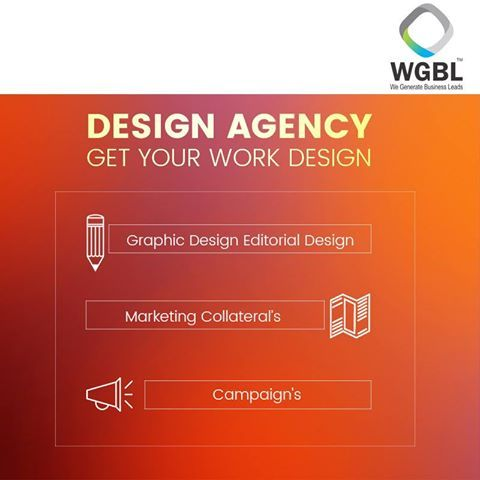 Now Finding the right union of Strategic design is not that difficult! Design Agency