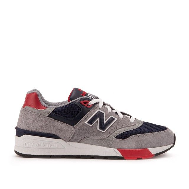https://leisurelythreads.co.uk/New Balance 597 -trainers/