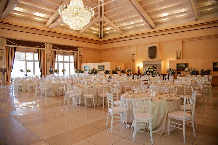 Location Matrimonio Country Chic Roma : Location country chic vicino roma la tacita club