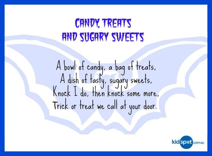 Shel Silverstein Halloween: Best 25+ Funny Rhyming Poems Ideas On Pinterest