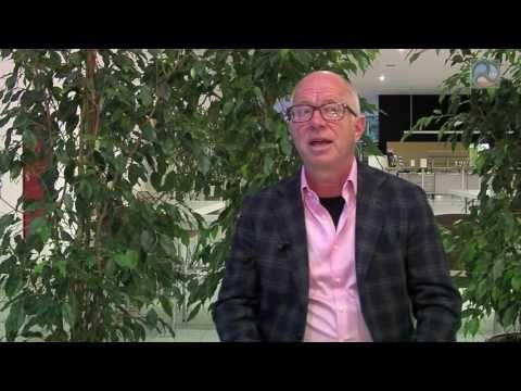 Entspannt statt ausgebrannt / Robert Betz - Eventbericht - YouTube
