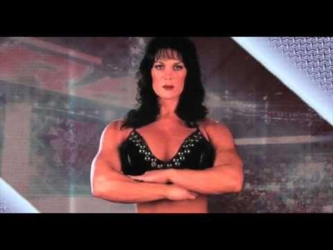 Stone Cold Steve Austin Shoots on the Death of Chyna Joanie Laurer