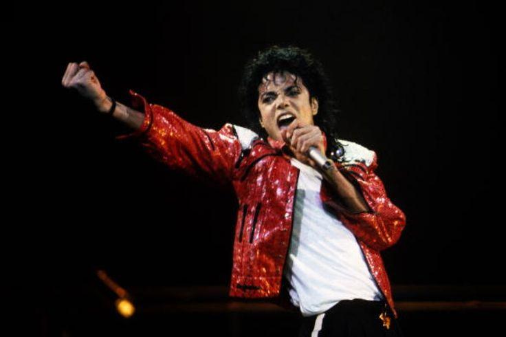 Uno de los espectáculos más famosos de Las Vegas llega a Guatemala el próximo 18 de mayo, se trata del tributo a Michael Jackson.